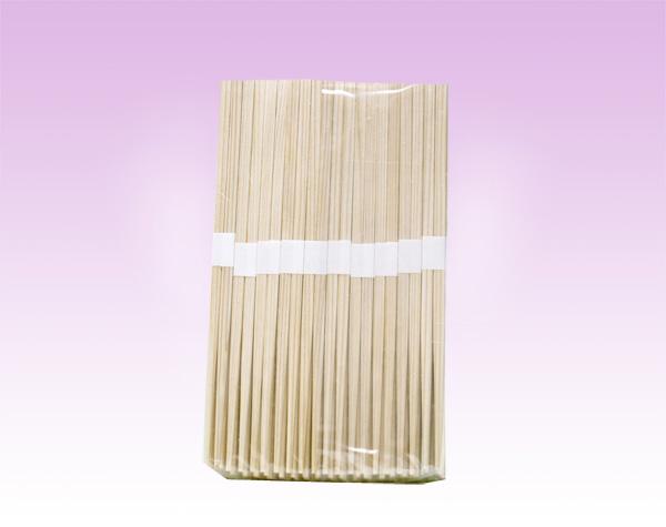 杉片らんちゅう24cm(白帯巻)