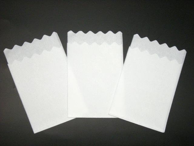 紙ナフキン