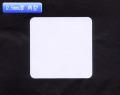 業務用紙コースター0.5mm角