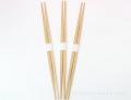 染赤らんちゅう割り箸