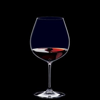 ブルゴーニュ/ヴィノム/ブルゴーニュ/ワイングラス/酒の瀧澤