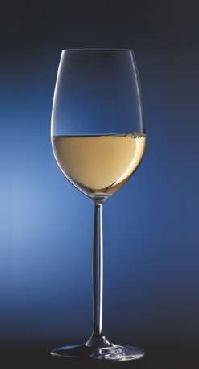 DIVA ワイン ショット・ツヴィーゼル