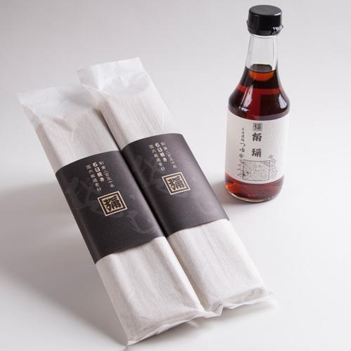 角弥そば2/酒の瀧澤