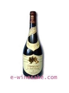 ボン・バトン/フィリップ・ルクレール/ブルゴーニュ赤ワイン/フィリップ・ルクレール