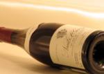 ニュイ・サン・ジョルジュ ジャン・タルディ  ブルゴーニュ赤ワイン