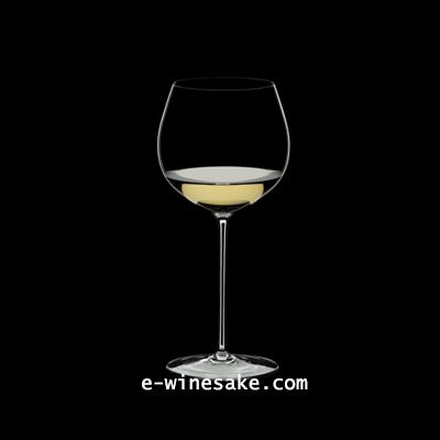 リーデル ス-パ-レジェーロ オークドシャルドネ/ワインの専門店瀧澤