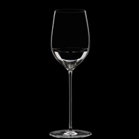 日本酒 大吟醸酒/スーパーレジェッロ/リーデル/ワイングラス/酒の瀧澤