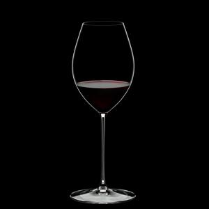 シラー/スーパーレジェッロ/リーデル/ワイングラス/酒の瀧澤
