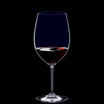 ブルゴーニュ/ヴィノム/ボルドー/ワイングラス/酒の瀧澤