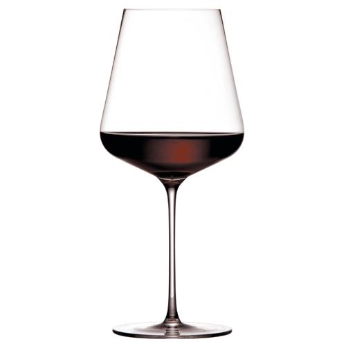 ワイングラス/ボルドー/ザルト/ワインの専門店瀧澤2