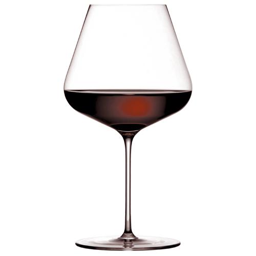 ワイングラス/ブルゴーニュ/ザルト/ワインの専門店瀧澤2