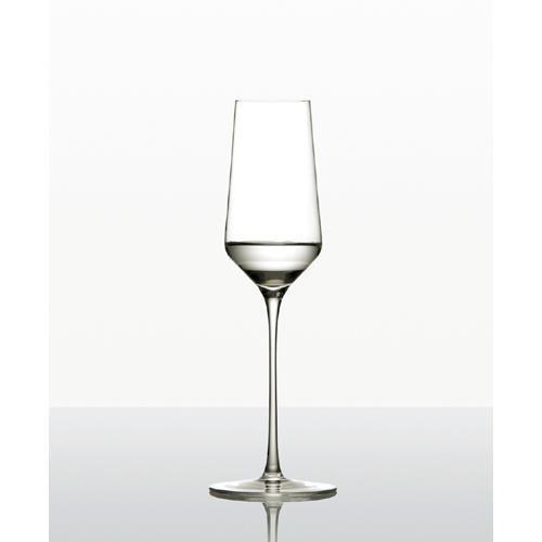ワイングラス/アルマニャック/ザルト/ワインの専門店瀧澤2