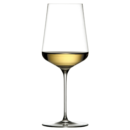 ワイングラス/ユニバーサル/ザルト/ワインの専門店瀧澤2
