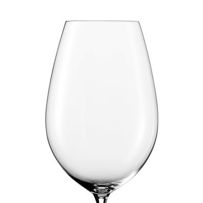 ボルドー2/ツヴィーゼル/ワイングラス/ドイツ製/ワインの専門店瀧澤