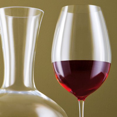 ボルドー3/ツヴィーゼル/ワイングラス/ドイツ製/ワインの専門店瀧澤