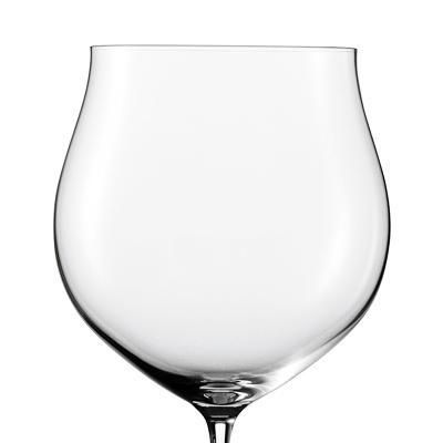 ブルゴーニュG/ツヴィーゼル/ワイングラス/ドイツ製/ワインの専門店瀧澤2