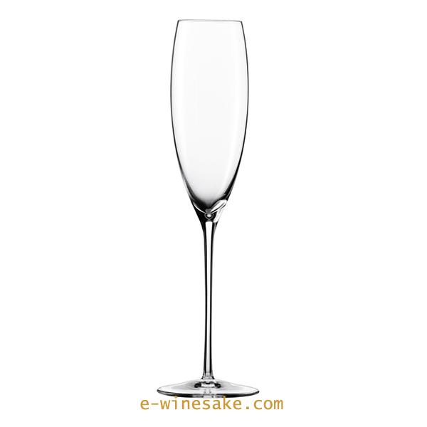 シャンパーニュ/ツヴィーゼル/ワイングラス/ドイツ製/ワインの専門店瀧澤