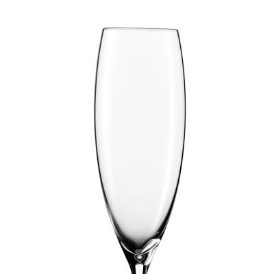 シャンパーニュ/ツヴィーゼル/ワイングラス/ドイツ製/ワインの専門店瀧澤2