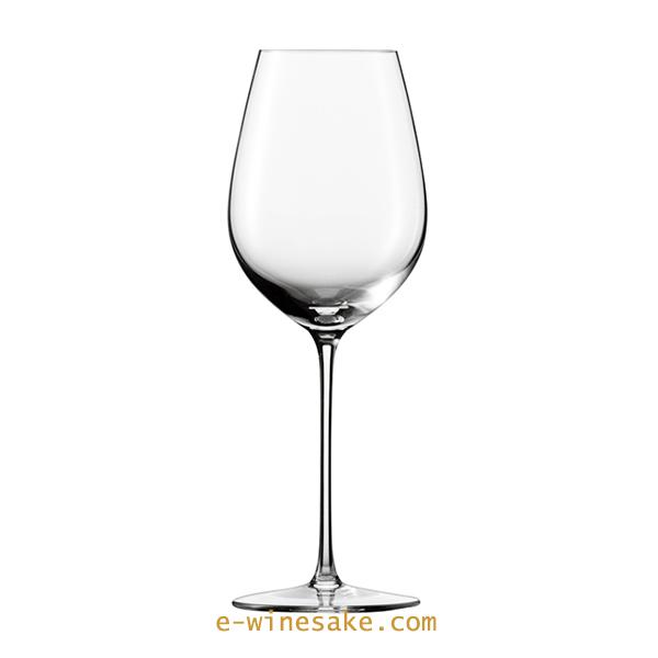 シャルドネ/ツヴィーゼル/ワイングラス/ドイツ製/ワインの専門店瀧澤