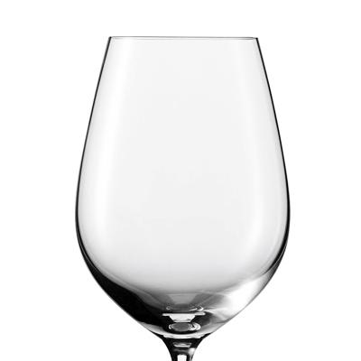 シャルドネ/ツヴィーゼル/ワイングラス/ドイツ製/ワインの専門店瀧澤2