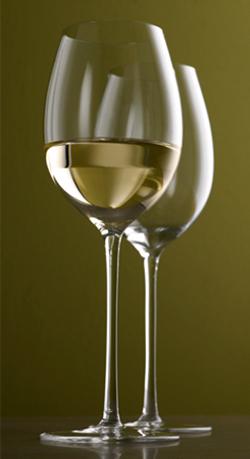 シャルドネ/ツヴィーゼル/ワイングラス/ドイツ製/ワインの専門店瀧澤3