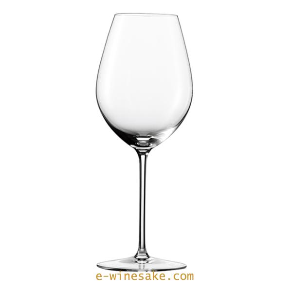 キャンティ/ツヴィーゼル/ワイングラス/ドイツ製/ワインの専門店瀧澤