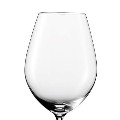 キャンティ/ツヴィーゼル/ワイングラス/ドイツ製/ワインの専門店瀧澤2