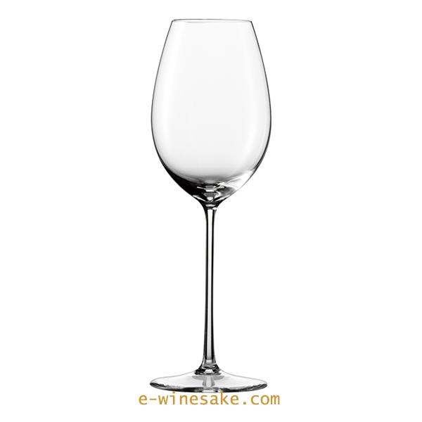 リースリング/ツヴィーゼル/ワイングラス/ドイツ製/ワインの専門店瀧澤