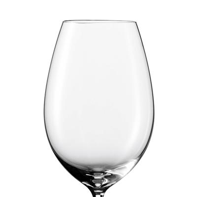 リースリング/ツヴィーゼル/ワイングラス/ドイツ製/ワインの専門店瀧澤2