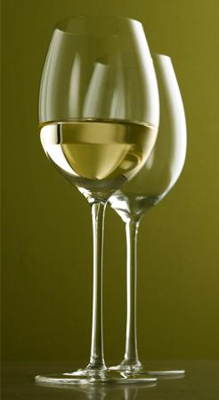 リースリング/ツヴィーゼル/ワイングラス/ドイツ製/ワインの専門店瀧澤3