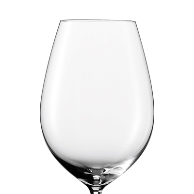 リオハ/ツヴィーゼル/ワイングラス/ドイツ製/ワインの専門店瀧澤2
