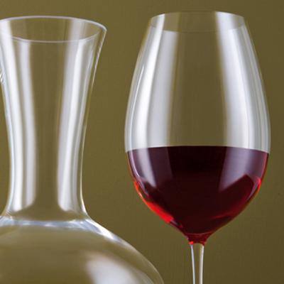 リオハ/ツヴィーゼル/ワイングラス/ドイツ製/ワインの専門店瀧澤3