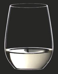 リーデル 大吟醸 ワイングラス