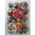 乾椎茸 どんこ 150g(国内産)