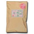 阿波晩茶150g(3g×50バッグ)