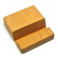 ヨシモク 木製タブレットスタンド ブナ