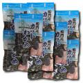 【阿波の味】八百秀 カットわかめ【鳴門産】 50g×10袋