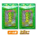 【佐川メール便】糸めかぶ(昆布入) 80g×2袋