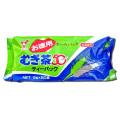 横関麦茶50P