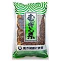 横関麦茶600g