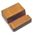 ヨシモク 木製タブレットスタンド ナラ