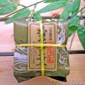 【阿波の味】竹ちくわ(8本包)【小松島 谷ちくわ商店】【クール便】