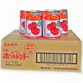 ヒカリ 国内産有機ホールトマト 400g×12缶ケース