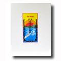 【阿波の味】本場鳴門糸わかめ 630g化粧箱入 No100【送料無料】