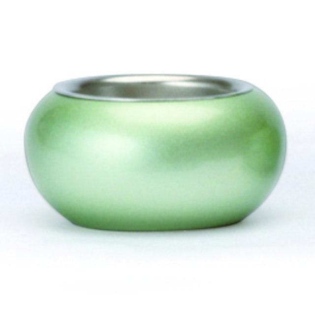 まどろみ 水あさぎ 茶湯器 仏具単品