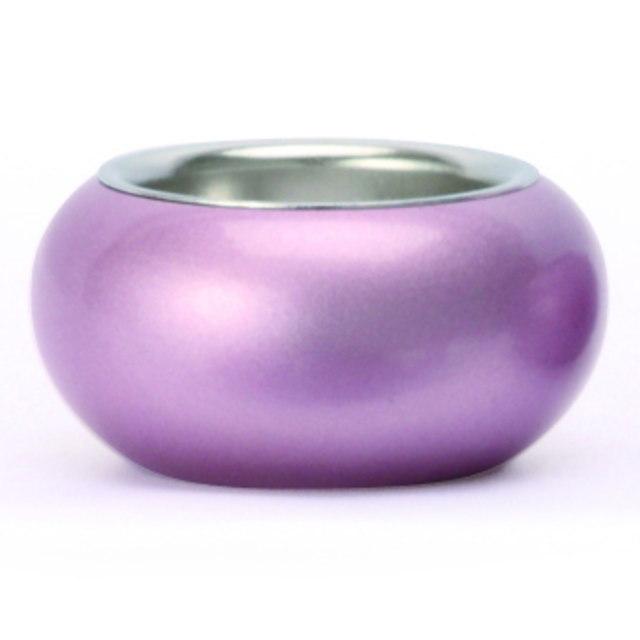 まどろみ 夕がすみ 茶湯器 仏具単品