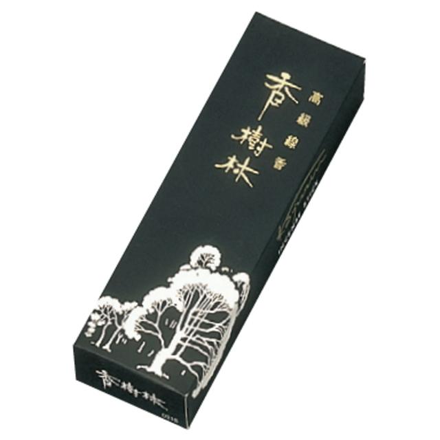 玉初堂のお線香 香樹林 バラ詰10匁 【海外発送OK】