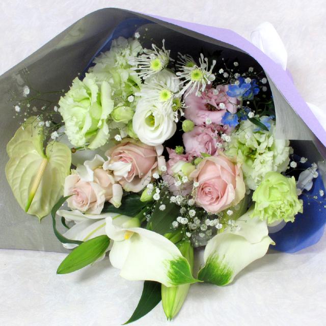 お祝い,御祝い,花束,誕生日,プレゼント,ギフト,薔薇,バラ,贈り物,結婚記念日,昇進,就任祝い,発表会,即日発送,送料無料,花,フラワー