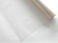 看板・サイン 印刷業 様向け通販ショップ いい材料.com e-zairyou.com