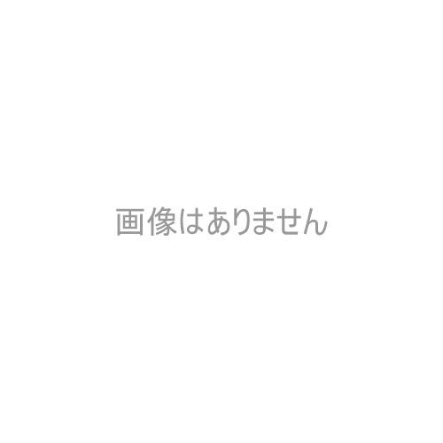 鮮烈 スリム 面発光 マーカーランプ 側方灯 車高灯 インナーレンズ内蔵 メッキ トラック サイドマーカー 9色 F-278-F-286